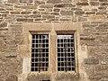 Eglwys Newydd Church, Hafod J01.jpg
