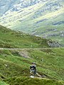 Egy másik magányos dudás... (Another Lone Piper...) - panoramio.jpg