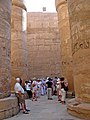 Egypt-3B-002 - Hippostyle Hall (2217353706).jpg