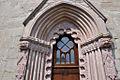 Egypticus portal Hablinbo kyrka Gotland.jpg