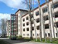 Ehem. Streichhan-Kaserne (HfM Franz Liszt) in Weimar.jpg