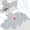 Ehrenfriedersdorf in ERZ.png