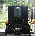 Ehrengrab Matthias Sindelar.jpg