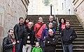 Eibar-org-elkartekoak2013 full.jpg