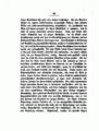 Eichendorffs Werke I (1864) 026.png