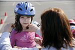 Eielson teaches child safety awareness 120430-F-UP786-039.jpg