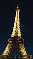 Eiffel Tower at twilight2.jpg