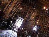 Eilean Donan Castle inside.jpg