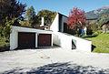 Einfamilienhaus Bernard, Gaimberg (A).jpg