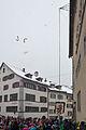 Eis-zwei-Geissebei - Rathaus - Hauptplatz 2013-02-12 15-20-34 01 ShiftN.jpg