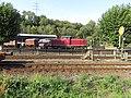 Eisenbahnmuseum Bochum 077 (50339044767).jpg