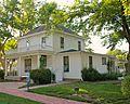 Eisenhower House 3.jpg