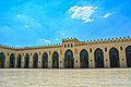 El-Hakem Mosque.jpg