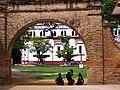 El Arco viejo - panoramio.jpg