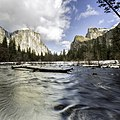 El Cap (Unsplash).jpg