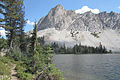 El Capitan and Alice Lake.jpg