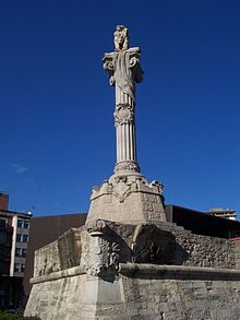 Mariano lvarez de castro wikipedia la enciclopedia libre for Alvarez de castro