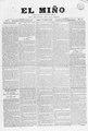 El Miño, periódico, 1 abril 1866, número 935, Vigo.pdf