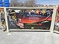 El Paso Shooting Makeshift Memorial 09.jpg