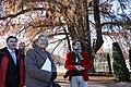 El Retiro cumple 150 años como parque público 10.jpg