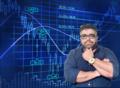 El Trader.png