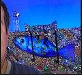 El mural del pez azul en Dichato.jpg