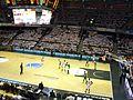 Elan Chalon - Nanterre (finale Coupe d'Europe FIBA) 11.jpg