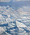 Elburtz Mtns, Iran 09 (2294351172).jpg