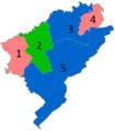 Elections législatives de 2012 dans le Doubs.png