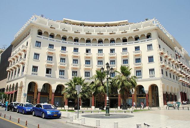 Electra Palace Athens