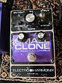 Electro-Harmonix Small Clone EH 4600 Full-Chorus.jpg