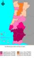 Eleições presidenciais 1996.png