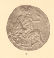 Eleonore de Baffie (Robert V).png