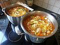 Eli's Jewish Chicken Soup - Ingredients 06.jpg