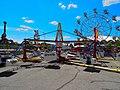 Eli Hy 5® Wheel ^ Scrambler® - panoramio.jpg
