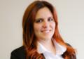 Elisa Siragusa, Deputata della Repubblica Italiana eletta nella ripartizione Estero Europa per il Movimento 5 Stelle 2018.png