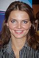 Elizaveta Boyarskaya.jpg