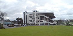 Ellerslie Racecourse Main Stands.jpg