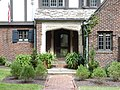 Elmira NY Hoffman Street House 04b.jpg