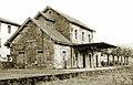 Elorrio-Tren-Geltokia.Aitor.circa1980jpg.jpg