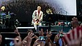 Elton John - Twickenham Stoop - Saturday 3rd June 2017 EltonTwicStoop030617-23 (34966580051).jpg
