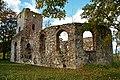 Embūtes luterāņu baznīcas drupas - panoramio.jpg