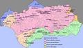 Embalses de Andalucía.png