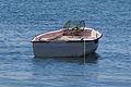 Embarcación con aparello en Carril - Vilagarcía de Arousa-1.jpg