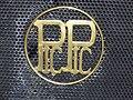 Emblem Pic-Pic.JPG