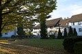 Embrach - panoramio (21).jpg