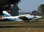 Embraer EMB-810D Seneca III AN0917497.jpg