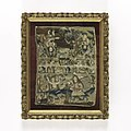 Embroidered Picture (England), ca. 1670 (CH 18727661).jpg