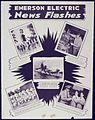 Emerson Electric News Flashes - NARA - 534557.jpg