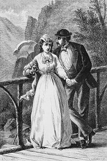 Emily and George Hotspur.jpg
